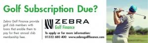 zebrafinance