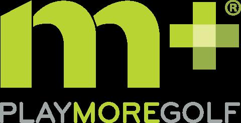 play-more-golf_logo